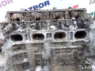 Двигатель в сборе. Honda Civic, EF3, EF4, EJ7, EF2, EF1, EF5, EF9 Двигатели: ZC, D15B, D16A, D13B, B16A