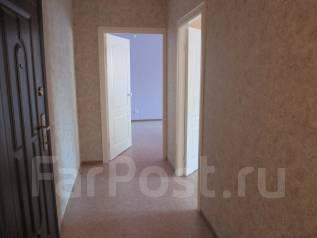 2-комнатная, улица Советская 32. дземги, частное лицо, 54 кв.м.