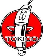 Амортизатор. Toyota: Town Ace, Hilux Surf, RAV4, Camry, ToyoAce, Scepter, Carina, Hilux Pick Up, Corolla, Vitz, Corona, Avalon, Camry Gracia, Dyna, Li...