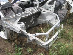 Ноускат. Mitsubishi Lancer Cedia, CS2A