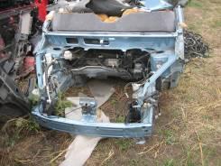 Ноускат. Mitsubishi Colt, Z25A