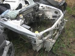 Ноускат. Nissan Cefiro, A33