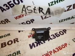 Датчик положения дроссельной заслонки. Opel Astra Opel Astra Family
