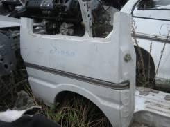 Крыло. Nissan Vanette, SK82VN
