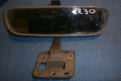 Зеркало заднего вида салонное. Toyota Lite Ace, CR30G
