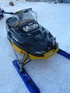 BRP Ski-Doo MX Z 440. исправен, есть птс, без пробега