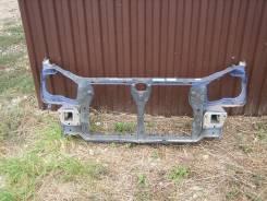 Панель приборов. Subaru Impreza, GG2
