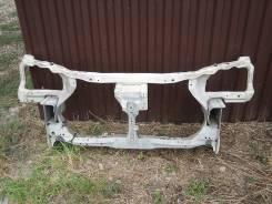 Панель приборов. Nissan Primera, TP12