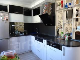 Кухни НА Заказ на Фадеева 1А. Под заказ
