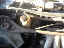 Вакуумный усилитель тормозов. Toyota Kluger V, MCU25, MCU25W Двигатель 1MZFE
