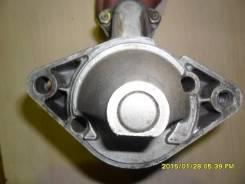 Стартер. Toyota Carina, AT150 Двигатели: 3AU, 3ALU, 3A