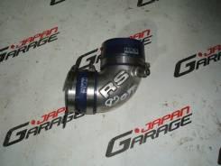Фильтр нулевого сопротивления. Toyota Altezza, SXE10 Двигатель 3SGE