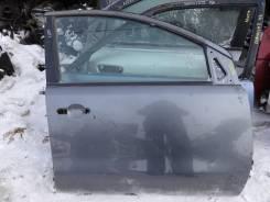 Дверь боковая. Nissan Note, E11