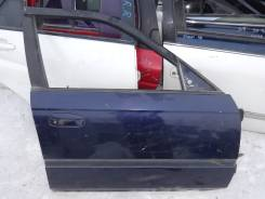 Дверь боковая. Honda Orthia, EL3