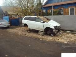 Toyota Corolla. E12 ZZE122 NZE121 NZE124 ZZE124, 1NZ