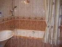 Услуги мастера- ремонт квартир ванные комнаты и т, д