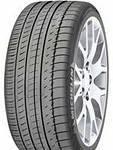 Michelin Pilot Sport 3. Летние, 2014 год, без износа, 4 шт. Под заказ