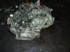 Для митсубиси рвр. Mitsubishi RVR