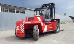 Kalmar DCD200-12LB. Погрузчик Kalmar DCD200 20 тонн, 20 000кг.
