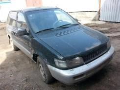 Для mitsubishi space runner