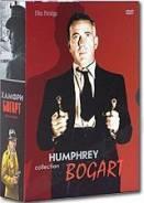 Коллекция Хамфри Богарта №1 (3 DVD)