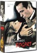 Коллекция Хамфри Богарта №2 (3 DVD)