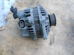 Генератор. Subaru Impreza, GC2 Двигатель EJ15