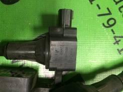 Катушка зажигания. Nissan Serena Двигатели: QR20DE, QR20