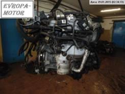 Двигатель (ДВС) на Mazda Xedos 6 1997 год в наличии