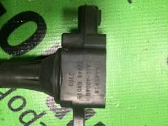 Катушка зажигания. Nissan Primera Двигатели: QG18DD, QG18DE, QG18