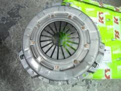 Корзина сцепления. Toyota Dyna Двигатели: 15BFTE, 15BLPG, 15BF, 15BFT, 15BCNG, 15BFP, 15B