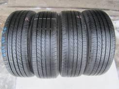 Dunlop Veuro VE 302. Летние, 2011 год, износ: 5%, 4 шт