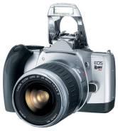 Canon EOS 3000V Kit. зум: 3х. Под заказ