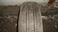 Bridgestone B-style RV, 195/70/15