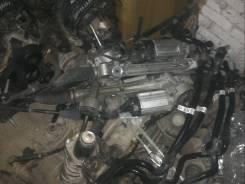 Рулевая рейка. Opel Astra Chevrolet Cruze