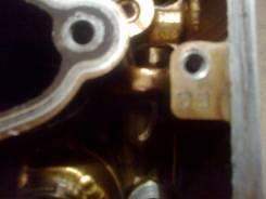 Головка блока цилиндров. Subaru Legacy, BE5, BH5 Subaru Impreza, GC8, GF8 Subaru Legacy Wagon, BH5 Двигатели: EJ204, EJ20