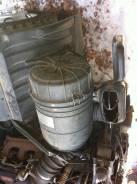 Корпус воздушного фильтра. Mitsubishi Fuso