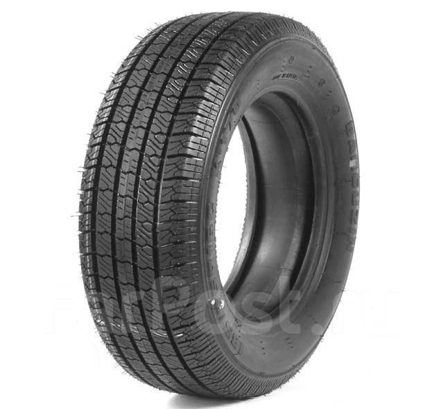 Купить шины на газель 185/75 r16 шины 225/60r17 hankook купить в спб