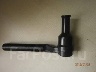 наконечник рулевой для хамер н3 из-за