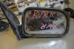 Зеркало заднего вида боковое. Mitsubishi RVR