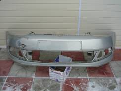 Volkswagen Polo Sed Rus, 2011-, бампер передний