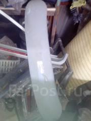 Спойлер. Toyota Caldina, AT191G, AT191