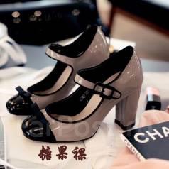 Туфли. 39. Под заказ