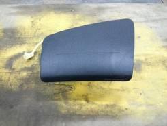 Подушка безопасности. Subaru Forester, SG5 Двигатель EJ20