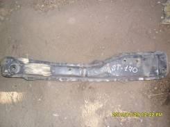 Балка под двс. Toyota Carina, ST170 Двигатели: 4SFI, 4SFE, 4S
