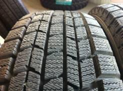 Dunlop DSX-2, 165/80/R13