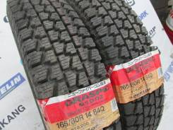 Dunlop Graspic. Зимние, без износа, 2 шт