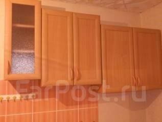 1-комнатная, проспект Московский 30. Ленинский, частное лицо, 28 кв.м.