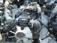 Toyota MARK2 GX-90 1G-FE. Toyota Mark II, GX90 Двигатель 1GFE