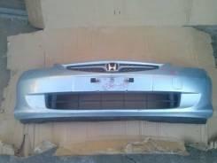 Бампер. Honda Fit, GD4, GD3, GD2, GD1, GD1GD2GD4